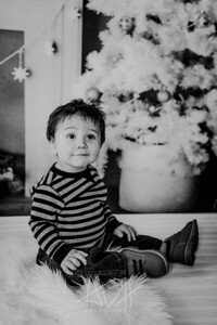 00018--©ADHphotography2018--Swanson--ChristmasQuicktakes--December15