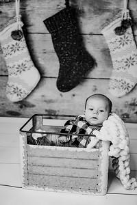00012--©ADHphotography2018--StetsonChaytonVirgil--ChristmasMini--November15