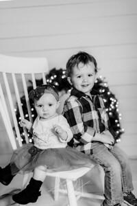 00064-©ADHPhotography2019--cerda--ChristmasMini--November8--bw
