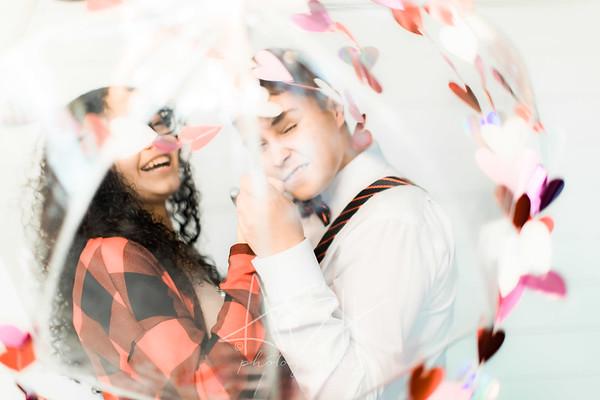 00031--©ADHPhotography2020--TristenDavis--ValentineMini--February6