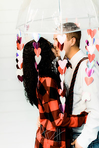 00012--©ADHPhotography2020--TristenDavis--ValentineMini--February6