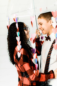 00006--©ADHPhotography2020--TristenDavis--ValentineMini--February6