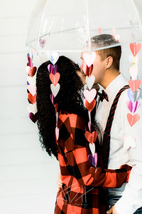 00011--©ADHPhotography2020--TristenDavis--ValentineMini--February6