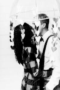 00012--©ADHPhotography2020--TristenDavis--ValentineMini--February6bw