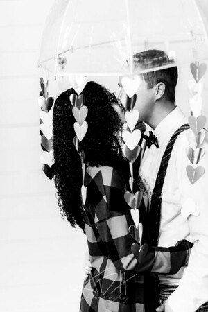 00011--©ADHPhotography2020--TristenDavis--ValentineMini--February6bw
