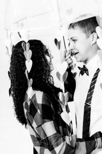 00003--©ADHPhotography2020--TristenDavis--ValentineMini--February6bw