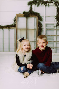 00005-©ADHPhotography2019--dickes--ChristmasMini--November5