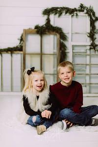 00008-©ADHPhotography2019--dickes--ChristmasMini--November5