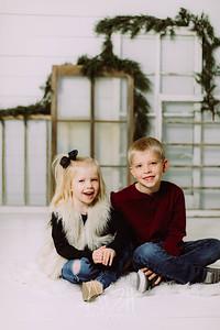 00007-©ADHPhotography2019--dickes--ChristmasMini--November5