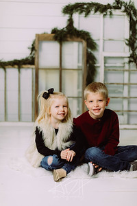 00006-©ADHPhotography2019--dickes--ChristmasMini--November5