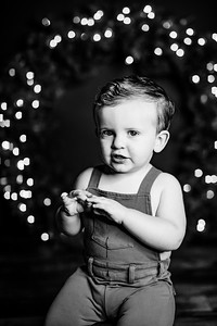 00024-©ADHPhotography2019--EverettGass--StarryNightMiniSession--November7