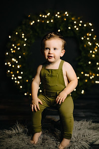 00007-©ADHPhotography2019--EverettGass--StarryNightMiniSession--November7