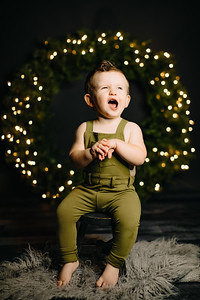 00011-©ADHPhotography2019--EverettGass--StarryNightMiniSession--November7