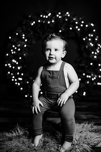 00008-©ADHPhotography2019--EverettGass--StarryNightMiniSession--November7