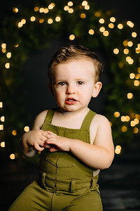 00019-©ADHPhotography2019--EverettGass--StarryNightMiniSession--November7