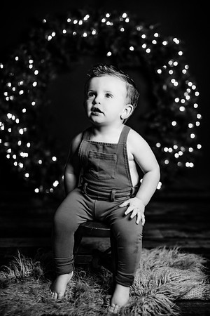 00002-©ADHPhotography2019--EverettGass--StarryNightMiniSession--November7