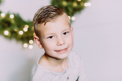 00304-©ADHPhotography2019--Findley--ChristmasFarmhouseMini--December1