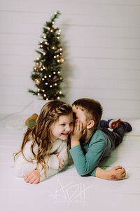 00074-©ADHPhotography2019--Hamilton--ChristmasMini--November5