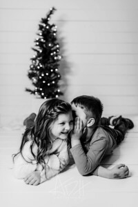 00074-©ADHPhotography2019--Hamilton--ChristmasMini--November5editedbw