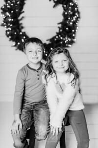 00046-©ADHPhotography2019--Hamilton--ChristmasMini--November5editedbw