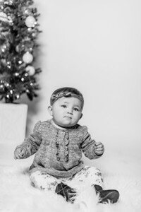 00022-©ADHPhotography2019--Hays--ChristmasMini--NOVEMBER16