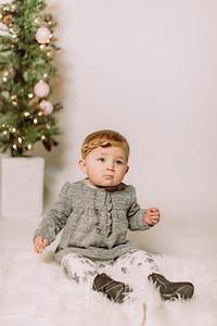 00011-©ADHPhotography2019--Hays--ChristmasMini--NOVEMBER16