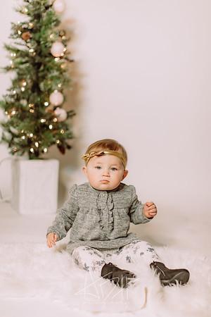 00003-©ADHPhotography2019--Hays--ChristmasMini--NOVEMBER16