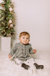 00013-©ADHPhotography2019--Hays--ChristmasMini--NOVEMBER16