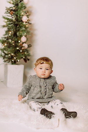 00005-©ADHPhotography2019--Hays--ChristmasMini--NOVEMBER16