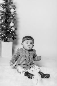 00014-©ADHPhotography2019--Hays--ChristmasMini--NOVEMBER16