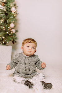 00021-©ADHPhotography2019--Hays--ChristmasMini--NOVEMBER16