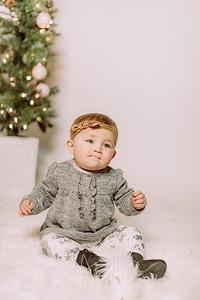 00017-©ADHPhotography2019--Hays--ChristmasMini--NOVEMBER16