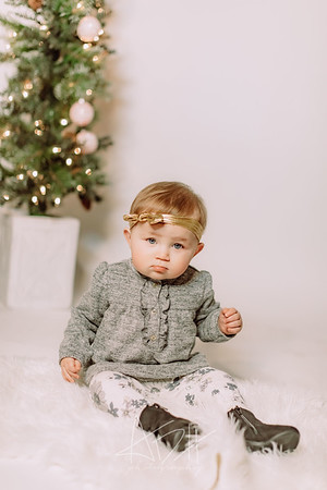 00007-©ADHPhotography2019--Hays--ChristmasMini--NOVEMBER16
