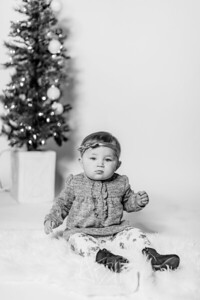 00004-©ADHPhotography2019--Hays--ChristmasMini--NOVEMBER16