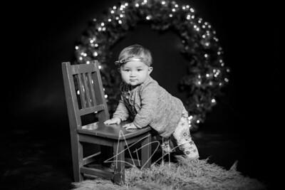 00178-©ADHPhotography2019--Hays--ChristmasMini--NOVEMBER16