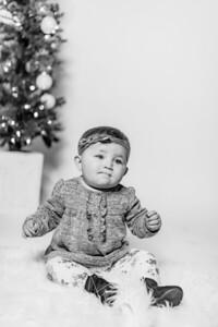 00020-©ADHPhotography2019--Hays--ChristmasMini--NOVEMBER16
