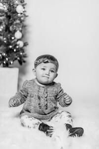 00016-©ADHPhotography2019--Hays--ChristmasMini--NOVEMBER16