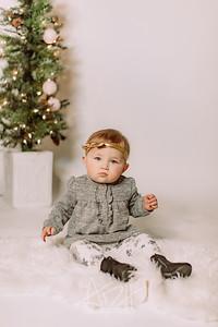 00001-©ADHPhotography2019--Hays--ChristmasMini--NOVEMBER16