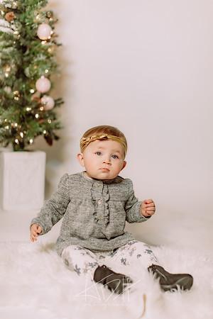 00009-©ADHPhotography2019--Hays--ChristmasMini--NOVEMBER16