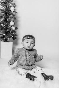 00010-©ADHPhotography2019--Hays--ChristmasMini--NOVEMBER16