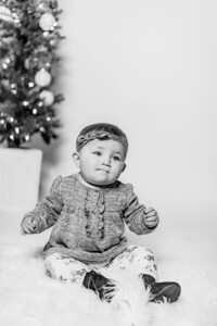 00018-©ADHPhotography2019--Hays--ChristmasMini--NOVEMBER16
