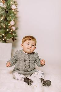 00019-©ADHPhotography2019--Hays--ChristmasMini--NOVEMBER16