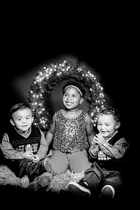 00020-©ADHPhotography2019--Hegwood--ChristmasMini--November16