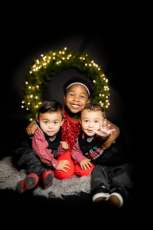 00017-©ADHPhotography2019--Hegwood--ChristmasMini--November16