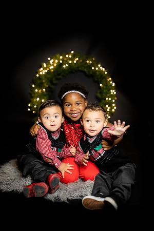 00013-©ADHPhotography2019--Hegwood--ChristmasMini--November16