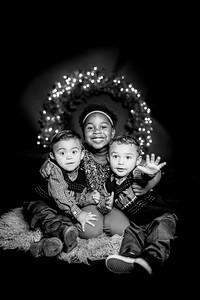 00012-©ADHPhotography2019--Hegwood--ChristmasMini--November16