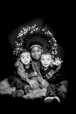 00016-©ADHPhotography2019--Hegwood--ChristmasMini--November16