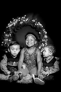 00002-©ADHPhotography2019--Hegwood--ChristmasMini--November16