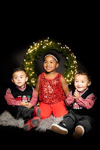 00021-©ADHPhotography2019--Hegwood--ChristmasMini--November16