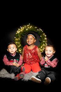 00023-©ADHPhotography2019--Hegwood--ChristmasMini--November16